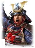 Yoshihiro Shimazu 3 (NAOS)
