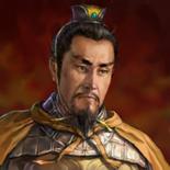 Zhu Zhi (ROTK11)