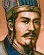 Zhuge Liang (ROTK5)
