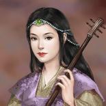Zou Shi (ROTK10)