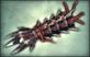 1-Star Weapon - Demon Hand