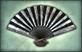 File:1-Star Weapon - Iron Fan.png