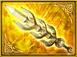 2nd Rare Weapon - Kenshin Uesugi (SWC2)