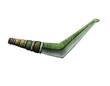 Boomerang 1 - Wind (DWO)