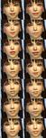 Female Faces (DWO)
