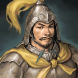 Li Yan (ROTK9)