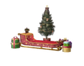 Seasonal Ornament 15 (DWO)