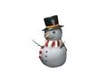 Snowman 11 (DWO)