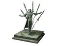 Statue 36 (DWO)