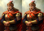 Sun Jian 4 (ROTK13)