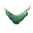 Taichi Necklace (DWU)