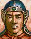 Xiahou Shang (ROTK5)