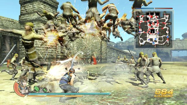 File:Yangping Stage (DW8 DLC).jpg