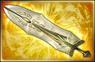 4th Weapon - Susano'o (WO4)
