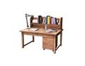 Desk 2 (DWO)