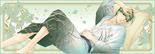 Evening Voice Sample - Yuzuru (HTN3U DLC)