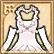 Happiness Dress (HWL)