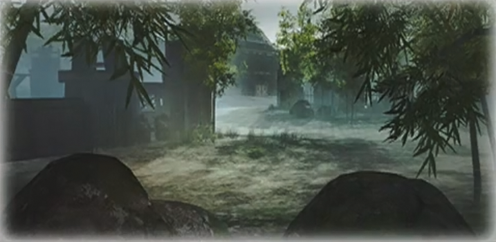 File:Jing Province (DW8).png