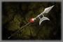 Long Pike (Bodyguard)