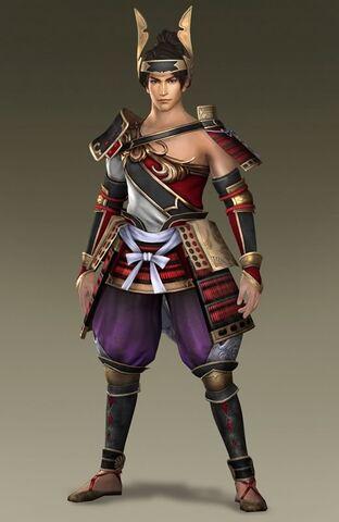 File:Male Protagonist Outfit 3 (TKDK DLC).jpg