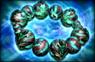 Mystic Weapon - Kiyomori Taira (WO3U)