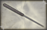 File:Spiked Mace - 1st Weapon (DW7).png