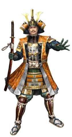 File:Ujiyasu Hojo Concept (NAO).png