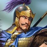 Xiahou Dun 4 (1MROTK)
