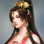 Zhenshi 2 (1MROTK)