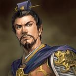 Cao Cao (ROTK9)