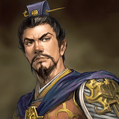 File:Cao Cao (ROTK9).png