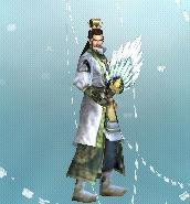 File:DW6E - DW5 Zhuge Liang.jpg