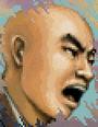 Deng Yuan Jue (BK)