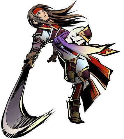File:Dynasty Warriors DS - Zhou Yu.jpg