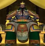 Guan Yu 2 (DW)