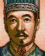 Jia Chong (ROTK5)