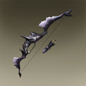 Kijin Daioh Weapon Set 2 (TKD DLC)