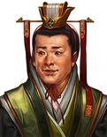 Liu Shan (ROTKLCC)