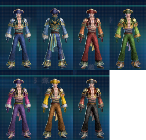 File:Male Outfit 23 (DWN).png
