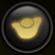 Mine Icon - Ingot (DWU)