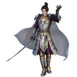 Mitsuhide-kessenIII