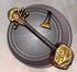 Power Weapon - Motochika
