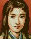 Tamako Akechi (NATSK)