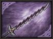 File:Thunder's Roar (SW2).png