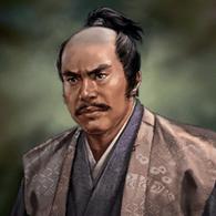 Yoshikata Rokkaku (NAIT)