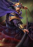 Zhang Liao 5 (ROTK13)