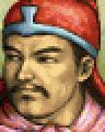 Cao Chun (ROTK2PS)