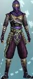DW6E-DLC-Set04-01-Shinobi Armor