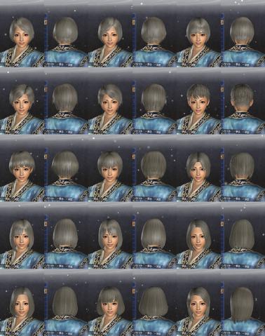 File:DW7E Female Hair - Pt1 - 01-15.png