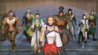 DW8E Achievement 43